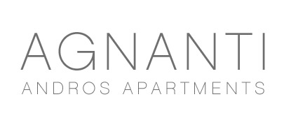 Agnanti Apartments Andros